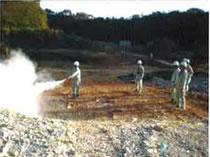森岡産業訓練の様子2-2